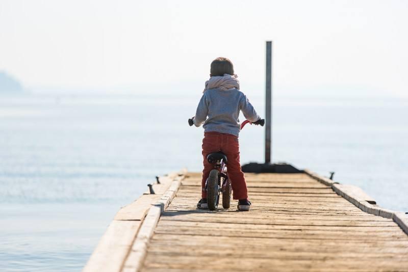 Die Familienplanung ist ein wichtiger Faktor bei der Praxisgründung