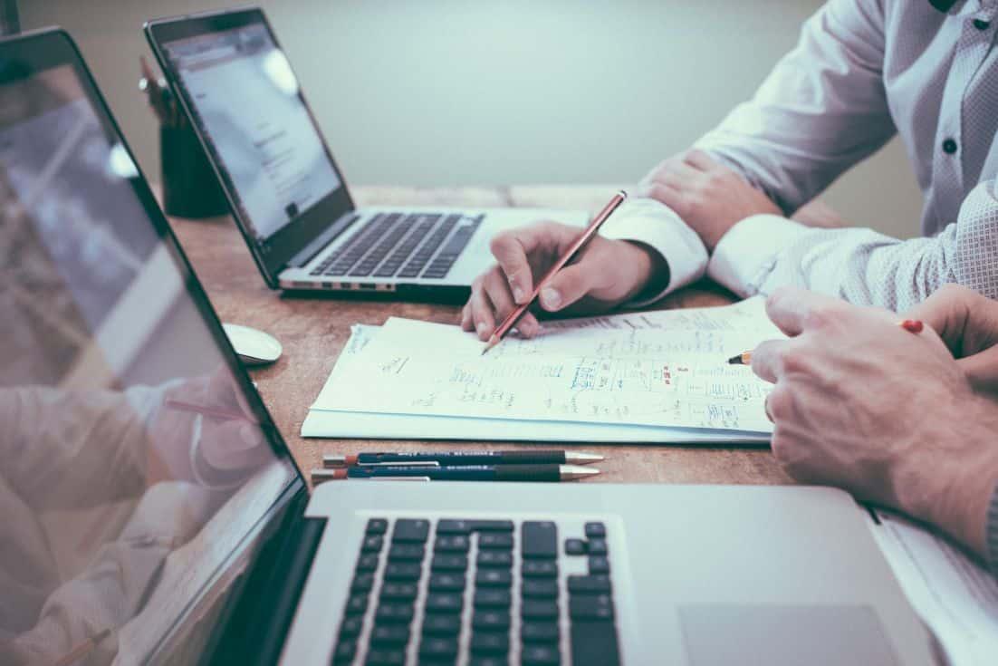 Pflichtangaben und Mehrwertsteuer bei der Arztrechnung
